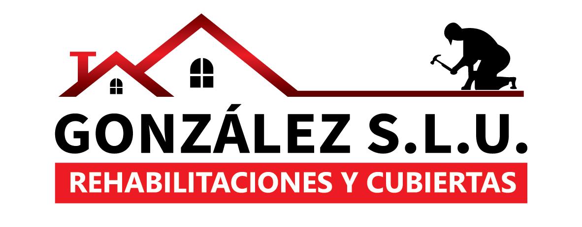 tejados Vitoria-Gasteiz cubiertas y reparacion de tejados en Vitoria