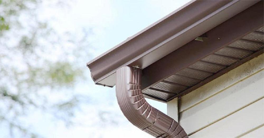 canalones vitoria instalacion y reparacion de canalones tejados vitoria