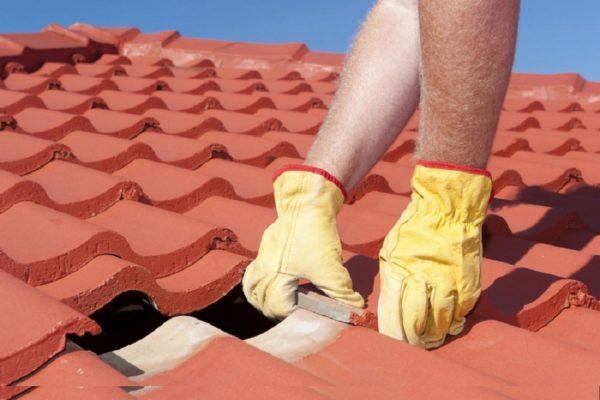 tejados y cubiertas en vitoria tejados vitoria