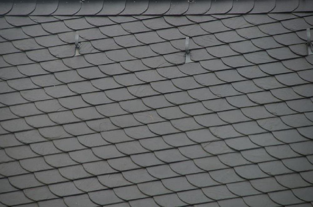 Tejado de pizarra tejados Vitoria