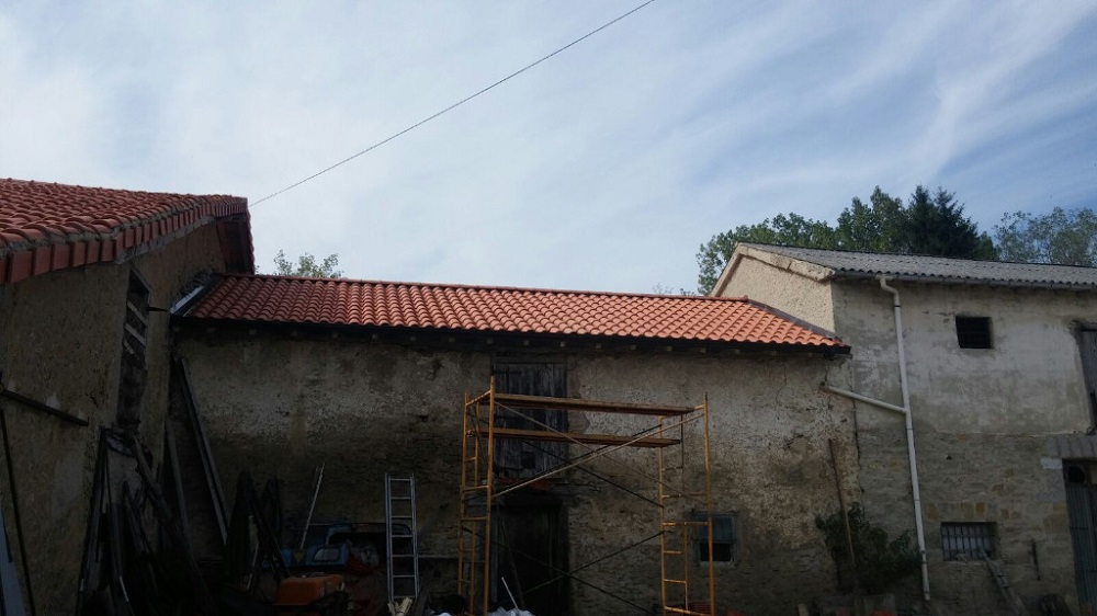 tejados-vitoria-cubierta-vitoria-cubiertas-y-tejados-vitoria-rehabilitaciones-vitoria-tejados-trabajos-realizados