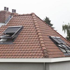 empesa-tejados-cubierta-inclinada-vitoria-tejado-con-aguas