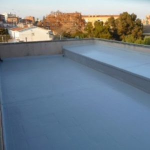 empesa-tejados-cubierta-transitable-vitoria