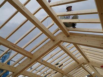 estructuras-madera-tejados-cubierta-vitoria