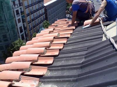 reparacion-tejados-Vitoria-cubiertas