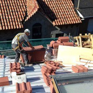 reparacion-tejados-vitoria-cubiertas-inclinadas