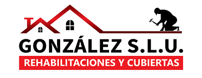 Tejados Vitoria Logo